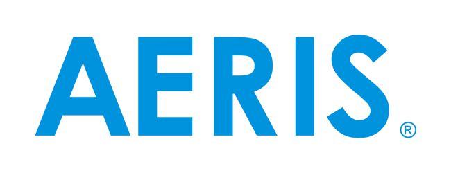 aeris_logo