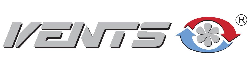 Znalezione obrazy dlazapytania vents logo
